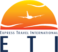 Logo-ETI - Express Travel International