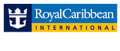 Logo-Royal Caribbean Cruises